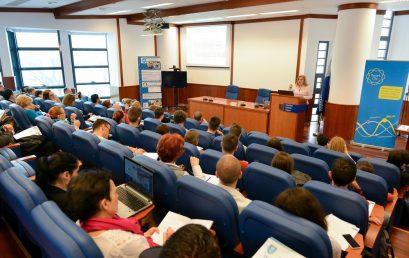 Workshop Open Education