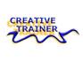 Creative Trainer