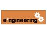 e2Engineering