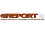 E-REPORT