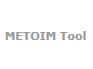 METOIM