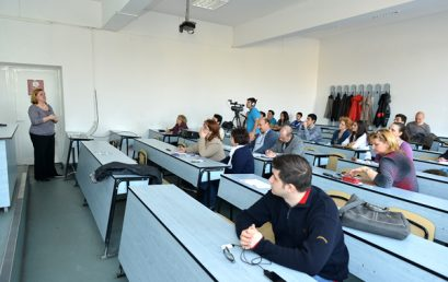 Seminar OER