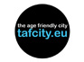 TAFCITY