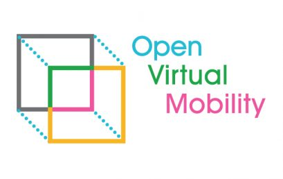 OpenVM: Opening Education for Developing, Assessing and Recognising Virtual Mobility Skills in Higher Education