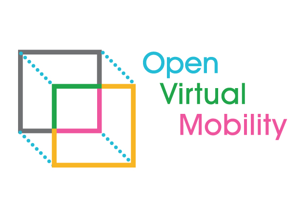 OpenVm Learning Hub