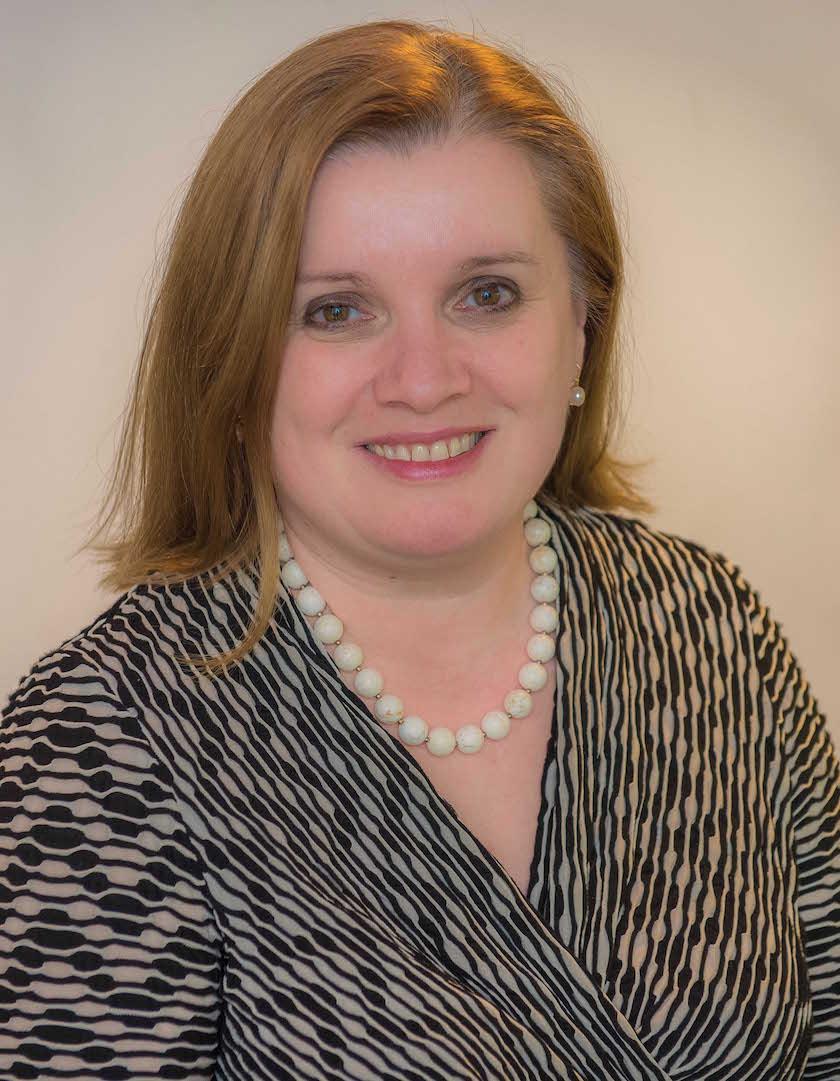 Dr. Diana Andone, directorul CeL, aleasă în Consiliul Guvernatorilor IEEE Education Society