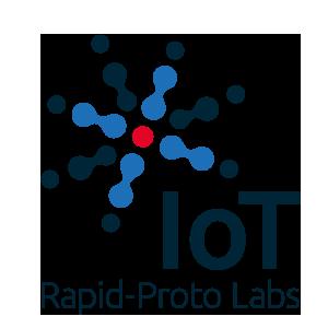 IoT Rapid-Proto Labs