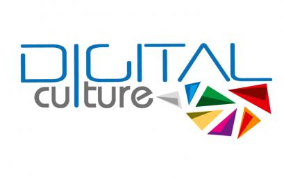 Digital Culture – Perfecționarea competențelor digitale și îmbunătățirea incluziunii sociale a adulților în industriile creative – Cultură Digitală