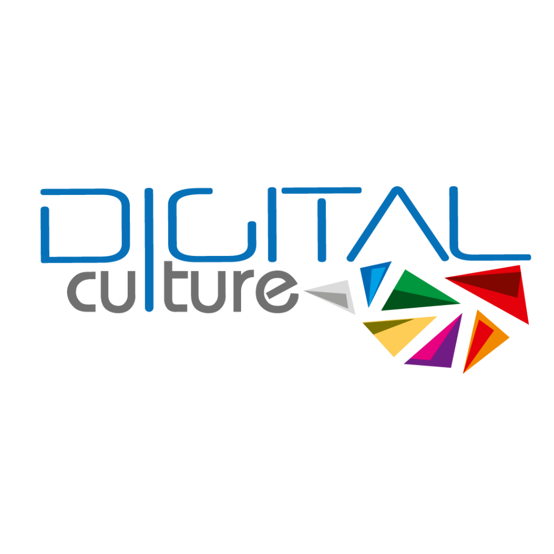 Digital Culture - Improving digital skills and improving the social inclusion of adults in the creative industries - Digital Culture