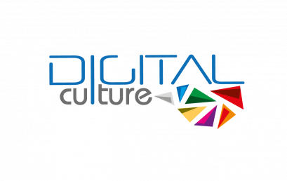 Sondaj online – Digital Culture