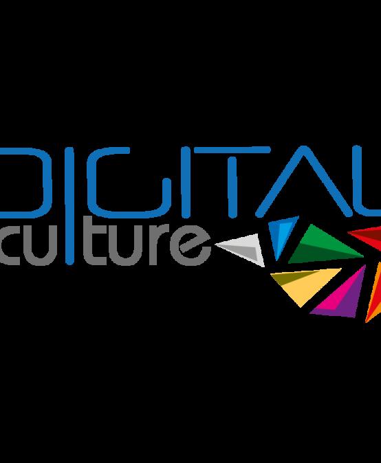 Sondaj online – Digital Culture