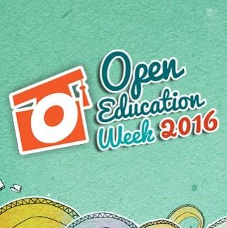Open Education Workshop - concept, tools, resources, practices