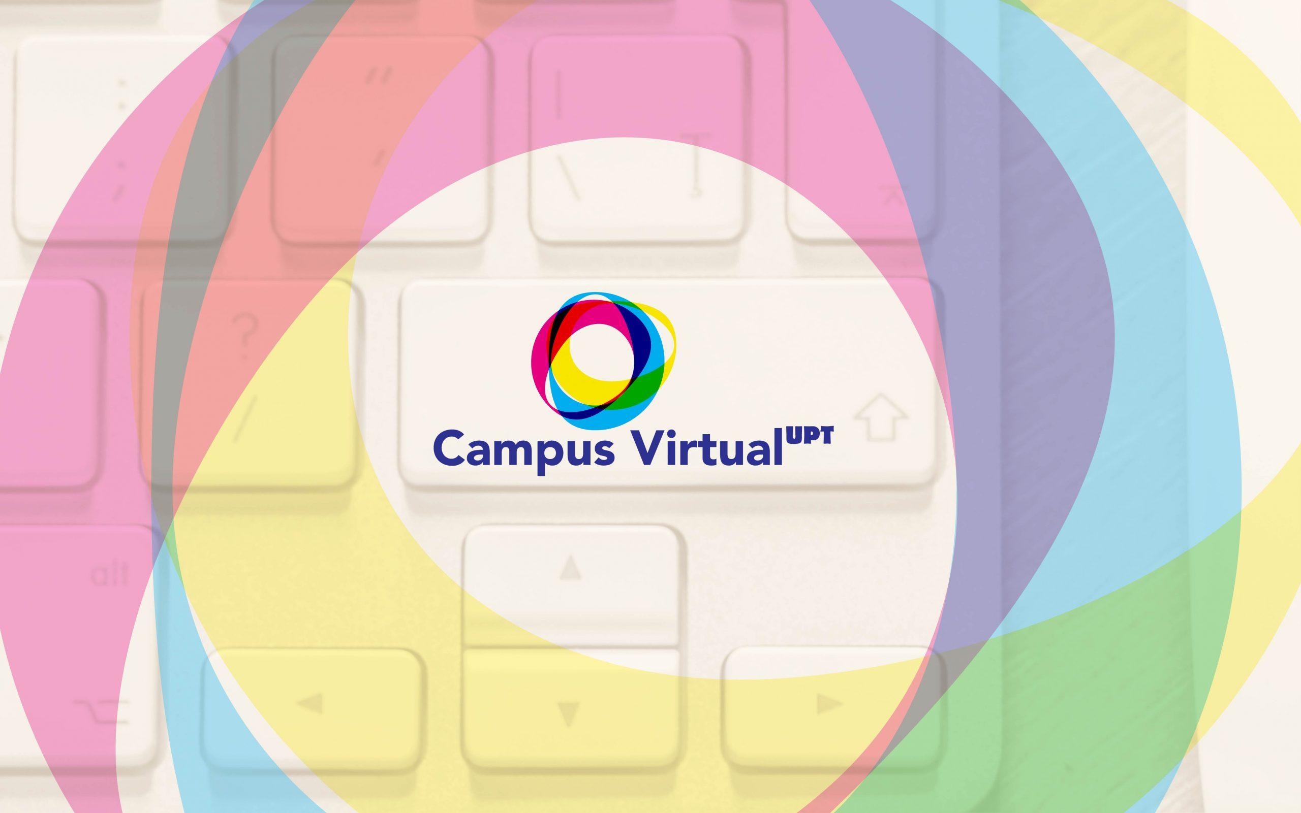 UPT continuă activitatea în mediul online prin CVUPT, oferă resurse atât studenților cât și cadrelor didactice