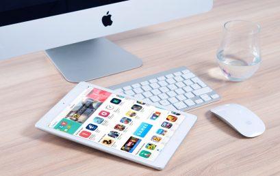 Resurse pentru Educația online