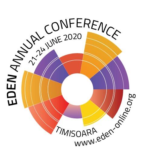Conferința anuală EDEN 2020 de la Timișoara se va ține online