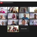 EDEN 2020 – cum a fost prima conferință virtuală dedicată educației digitale și inteligenței artificiale