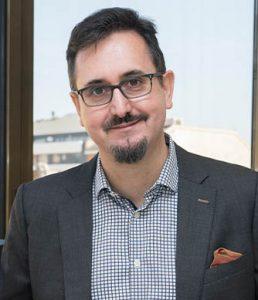 Martin Dougiamas